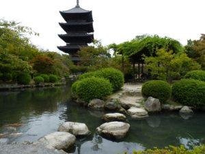 Einen Zen Garten anlegen ist gar nicht so schwer
